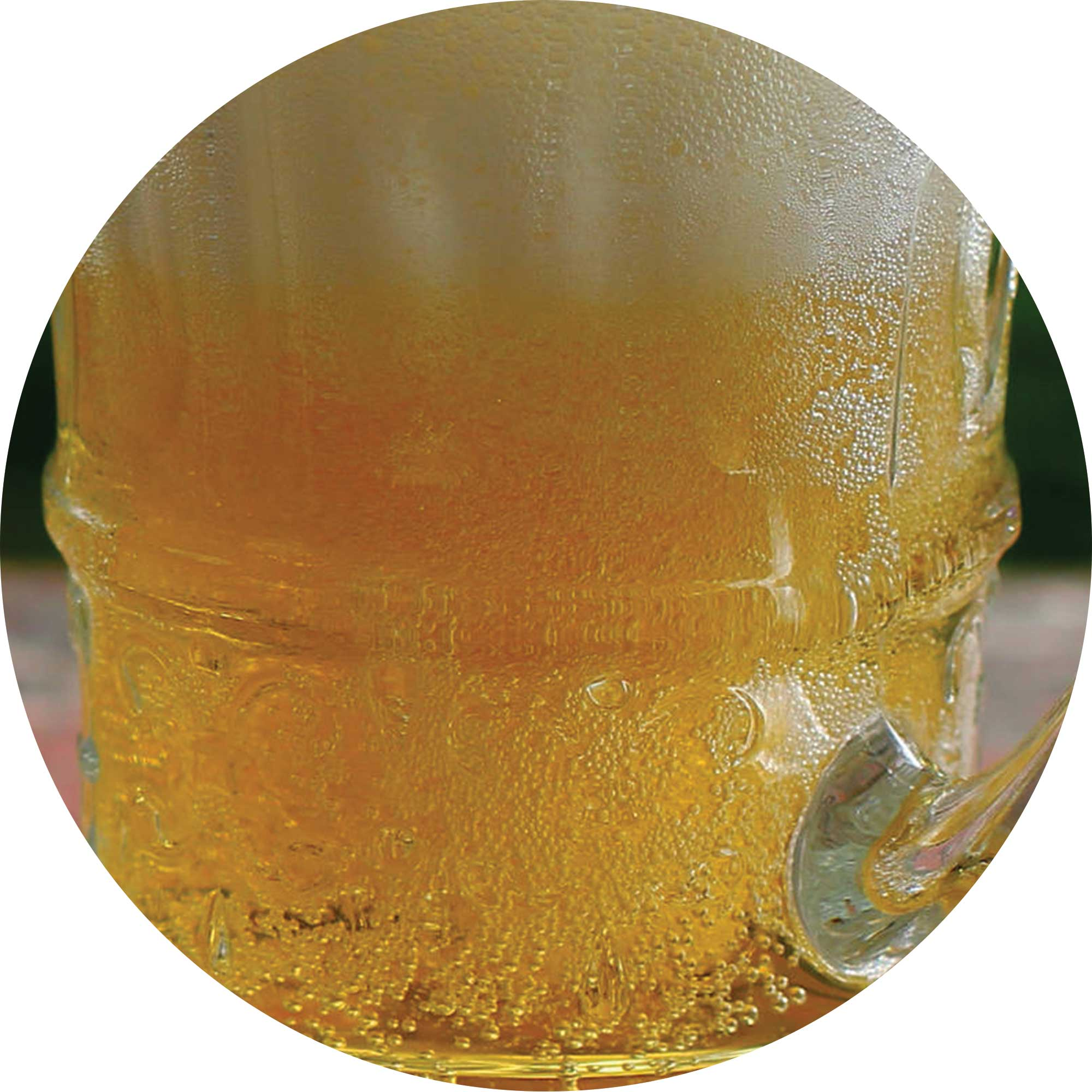 biere-cap-horn